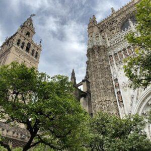 Sevilla en 2 días: Qué ver y hacer | Nuestros planes