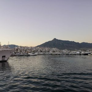 Qué ver en Marbella: Nuestros 5 planes favoritos en la ciudad Malagueña