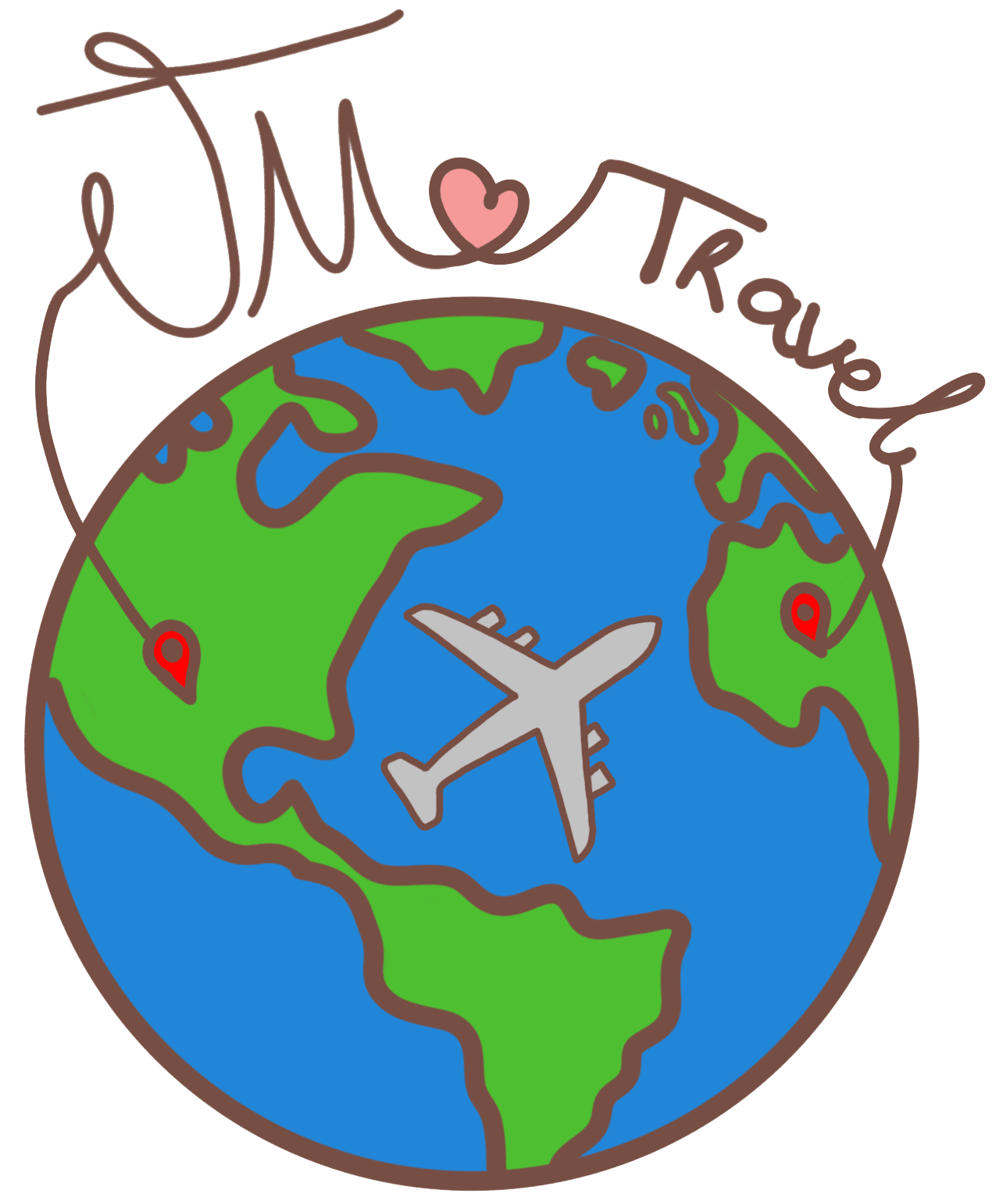 JM Travel